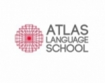 Atlas Language ...